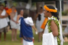 makahiki links community ohanas pacific air forces