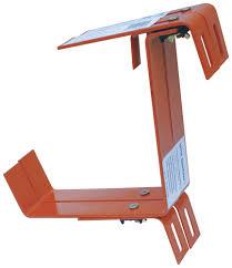 balkon blumenkasten mit halterung halter 2 fach verstellbar für blumenkasten gartencenter