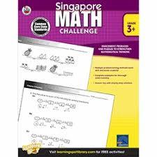 13 best grade primary 3 math images on pinterest singapore math