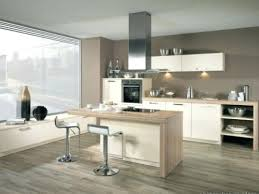 small modern kitchen interior design seven small kitchen modern design ideas seven small kitchen modern