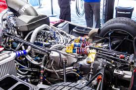 mazda motoru mazda ford racing take production engines to the track automobile