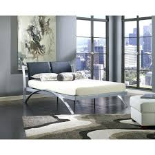 metal platform bed frame queen u2013 tappy co