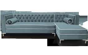 custom sleeper sofa sectional sleeper sofa a home design doxvo