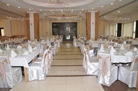 reception hall decorations home design mannahatta us