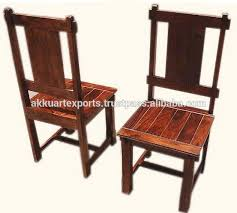 Vintage Wooden Chair Wooden Chair Designs Wooden Chair Designs Suppliers And