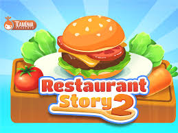 restaurant story adventures restaurant story 2 the review part 3