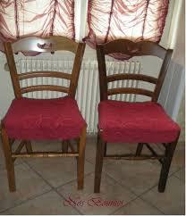 housse assise de chaise dessus de chaise housse la redoute 15 les 25 meilleures id es cat