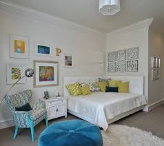 bedroom decorating ideas with daybed furniture home interior