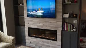 dimplex fireplace installation erthcoverings silver fox strips