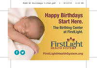 First Light Pine City Mille Lacs Messenger Business Directory Coupons Restaurants