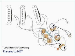 1 tone pot wiring diagram hss 1 free u2013 pressauto net