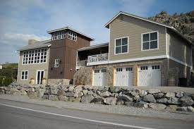 Tift Lake House 2 Bd Vacation Rental In Chelan Wa Vacasa by Lake Chelan 2017 Top 20 Lake Chelan Vacation Rentals Vacation