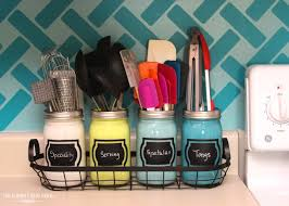 35 best kitchen organization ideas how to organize your kitchen