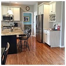 67 best interior paint colors images on pinterest interior paint