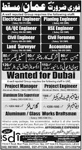 civil engineering jobs in dubai for freshers 2015 mustang electrical engineer archives jhang jobs