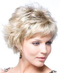raquel welch short hairstyles voltage wig by raquel welch raquel welch wigs hairpieces eg819