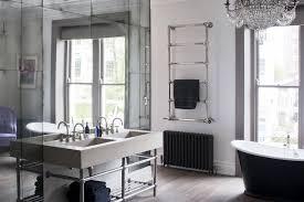Bachelor Pad Bathroom How To Create The Ultimate Bachelor Pad U2013 Experts Gentleman U0027s