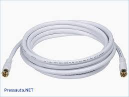 pioneer premier wire diagram pioneer wiring diagrams