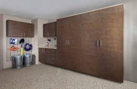 Garage Cabinet Set Garage Prefabricated Garage Cabinets Where To Buy Garage Storage