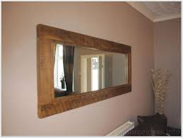 Living Room Mirrors by Living Room Mirror Design Ideas Article Western Mirrored