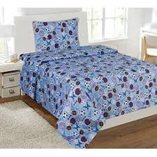 themed bed sheets sports themed bed sheets
