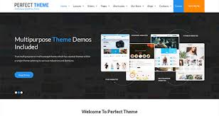 wordpress templates for websites credit repair wordpress themes for financial and credit related