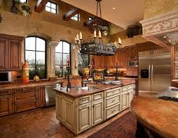 kitchen ideas center kitchen gallery kitchen design center of the palm beaches