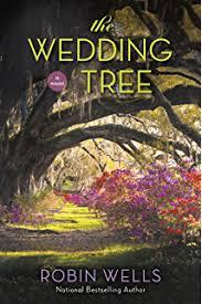 Wedding Tree The French War Bride Wedding Tree Kindle Edition By Robin