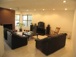 recessed lighting for living room layout living room lighting