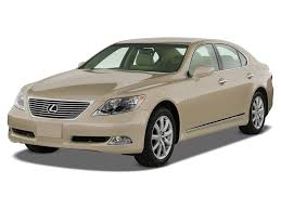 2010 lexus ls 460 youtube 2007 lexus ls460 reviews and rating motor trend