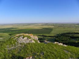 North Dakota scenery images 10 places with the best scenery in north dakota jpg