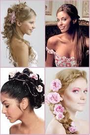 peinados xv sweet 16 u0026 15 quinceañera vestidos de quince mis