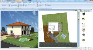 Professional Home Design Software Reviews Ashampoo 3d Cad Architecture 5 0 0 Free Download Software