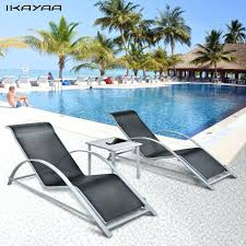 patio chaise lounge sale inexpensive pool lounge chairs image of chaise lounge sofa for