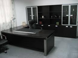 office room interior design wondrous personal office design home office personal office