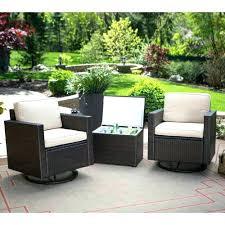 Big Lots Patio Furniture Sets New Big Lots Outdoor Patio Furniture Or Wonderful Outdoor Patio