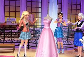 amazon barbie fashion fairytale diana kaarina adrian