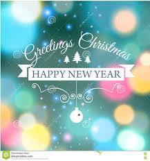 free ecard templates christmas u2013 merry christmas u0026 happy new year