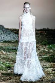 mcqueen wedding dresses so mcqueen wedding dress dresses summer dress for your