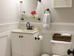 very small bathroom remodel ideas bathroom pictures of small bathroom remodels 19 bathroom