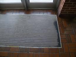 Commercial Floor Mats Recessed Floor Mats Replacement Inserts