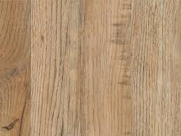 Canadian Elm Laminate Flooring Smoke Brushed Elm Camaro Wood Pur Luxury Vinyl Tiles Flooring