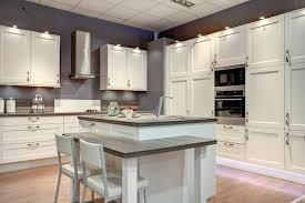 garantie cuisine ixina cuisine ixina tarcienne photos de design d intérieur et décoration