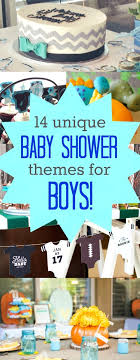 baby shower themes boy 14 and unique baby shower themes for boys honey lime