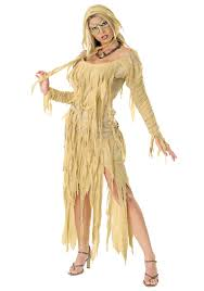 mummy queen costume halloween costumes