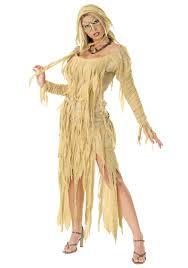 Halloween Costume Mummy Mummy Queen Costume Halloween Costumes