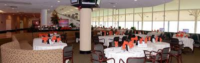 Terrace Dining Room Terrace Dining Room Mjc Venues