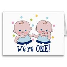 happy birthday to twins greeting cards birthday card for twins