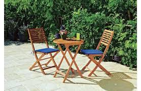 Folding Garden Chairs Argos Outdoor Deck Chairs Designs Styles U2014 Home Decor Chairs