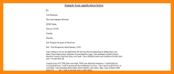 cover letter for bank loan proposal sample cover letter for bank images cover letter ideas